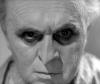 Závěť doktora Mabuse (1933)