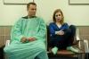 Lotta & der dicke Brocken (2016) [TV film]