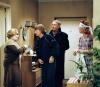 Bohyně krásy (1984) [TV inscenace]