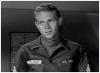 Voják v dešti (1963)