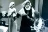 Zlatá panna a prekliaty brat (1982) [TV film]