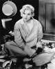 Suzy (1936)