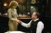 Poslední kat (2005)