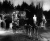 Vozka smrti (1921)