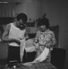 Věno že je přežitek (1976) [TV epizoda]
