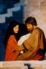 Biblické příběhy: David (1997) [TV film]