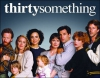 thirtysomething (1987) [TV seriál]
