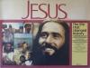 Ježíš (1979)