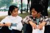 Jíst, pít, muž, žena (1994)