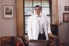 Poslední odvolání (1992) [TV epizoda]