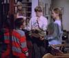 Vikingové z Bronských vršků (1993) [TV film]
