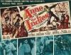 Anna z Indie (1951)