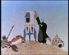 Krtek a raketa (1965)