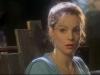 Desáté království (2000) [TV minisérie]