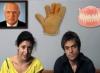Přemluv bábu (2010) [Video]