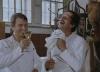Duplikát (1992) [TV epizoda]