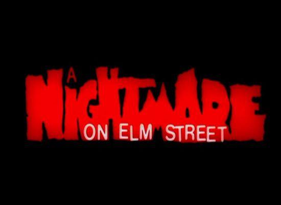 Noční můra v Elm Street (1984)