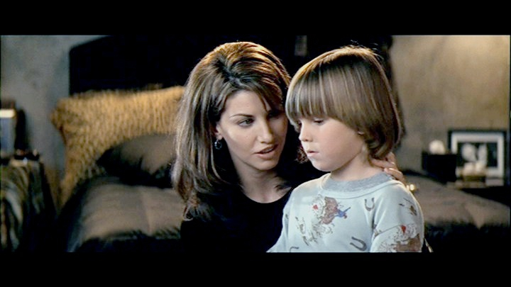 Tváří v tvář (1997)