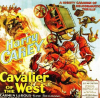 Cavalier of the West (1931)