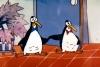 Dva ve fraku (1995) [TV seriál]