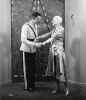 Velezrada (1929)