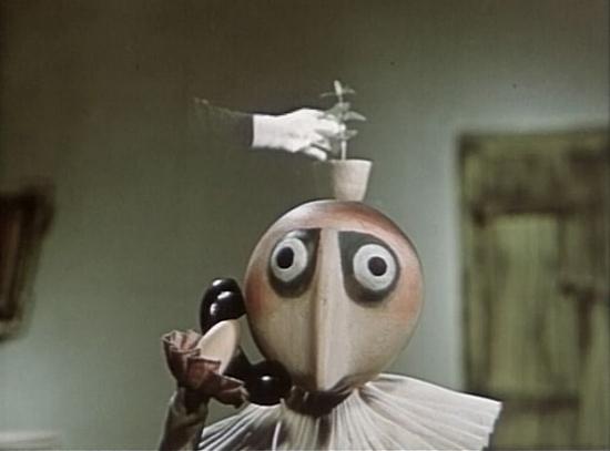 Ruka (1965)