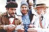 Drei Herren (1998)