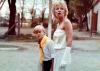 Milenci mé matky (1986)
