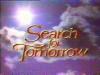 Search for Tomorrow (1951) [TV seriál]