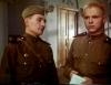Voják Ivan Brovkin (1955)