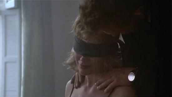 9 1/2 týdne (1985)