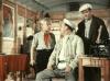 Prázdninová dobrodružství (1950)
