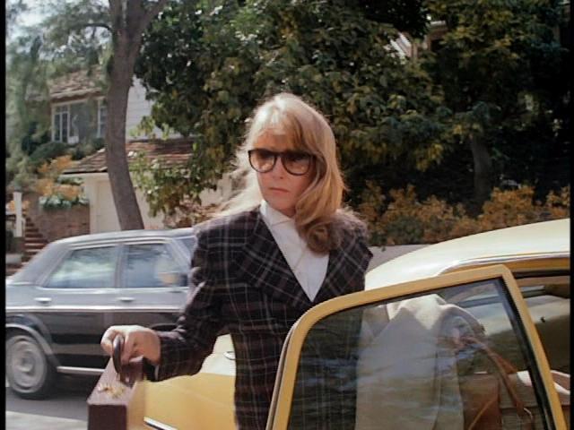 Pan máma (1983)