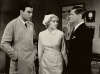 The Love Captive (1934)