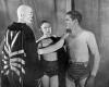 The Gallant Fool (1933)