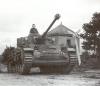 Německé tanky II. světové války – Panzer IV – Těžký tank (2010) [DVD]