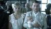 Křtiny (2010)