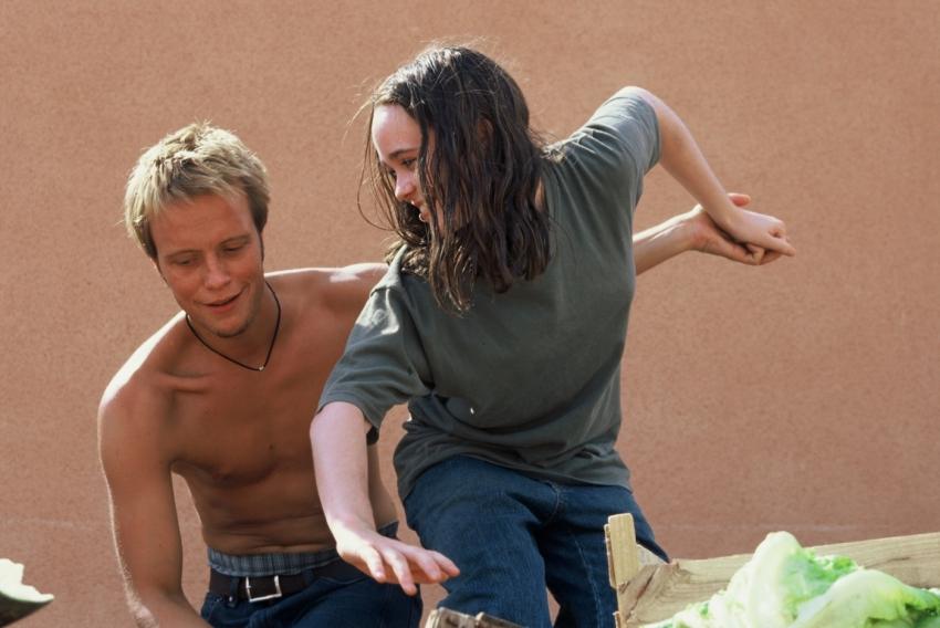Z úst do úst (2005)