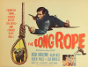The Long Rope (1961)