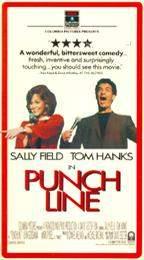 Pointa (1988)