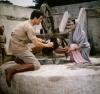 Tygr z Ešnapuru (1959)