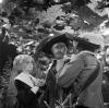 Cyrano z Bergeracu (1971/1) [TV inscenace]