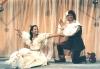 Kašpárkovy rolničky (1999) [TV inscenace]
