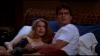 Rozchod (2003) [TV epizoda]