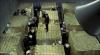 Il grande colpo dei sette uomini d'oro (1965)