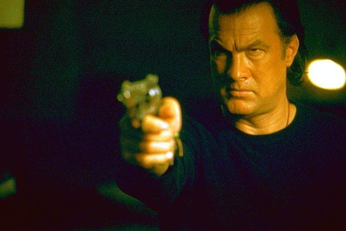 Na pokraji smrti (2002)