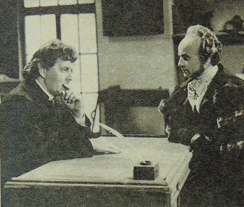 Zákon rovnosti (1979) [TV inscenace]