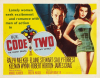 Code Two (1953)