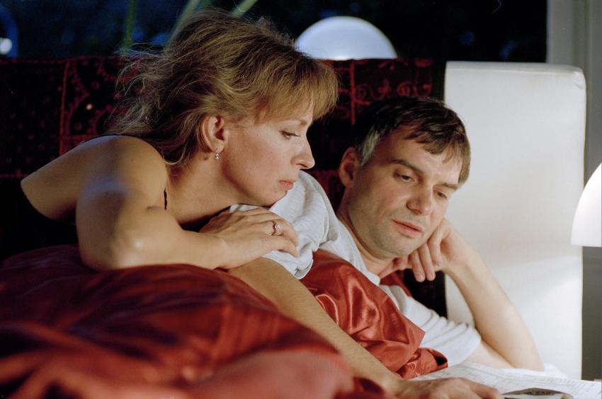 Musím tě svést (2002)