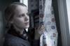 Ztracený čas (2011)